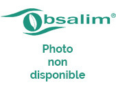 produits-obsalim-assistance-a-distance-assistance-methode-obsalim-1-ticket